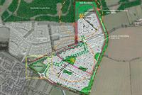 525-home Northampton urban extension approved despite affordable housing shortfall