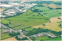 Jenrick approves 100,000 sqm green belt employment scheme due to economic benefits