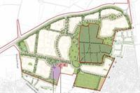 Inspector overturns refusal of 1,100-home Essex urban extension