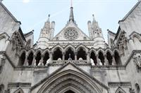 Judge overturns UPVC windows appeal consent over inspector's 'irrelevant' assessment