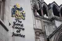 High Court rejects council's argument that housing land supply assessment should have taken account of past over-supply