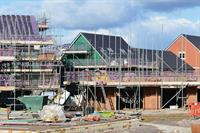 Homes England awards councils £38 million to unlock sites for 2,000 homes