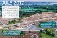 How planning shaped: Graven Hill