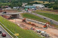 Consultation on second National Infrastructure Assessment to begin this autumn