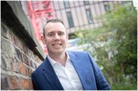 Former Avison Young principal sets up new planning consultancy
