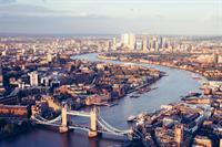 Neighbourhood Watch: London still lagging with neighbourhood plan activity