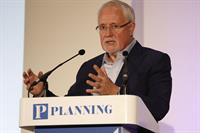National Planning Summit: Lyons defends PINS local plan intervention powers