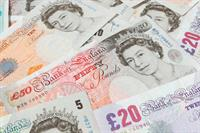 The Planning Consultancy Survey 2018: the UK's highest earners