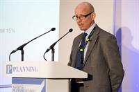 National Planning Summit: London borough to introduce 50% affordable housing requirement