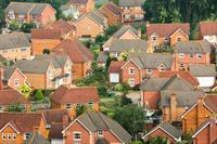 Neighbourhood Watch: Three key recommendations on neighbourhood planning in backbench MPs' report