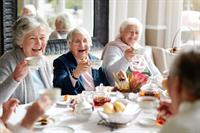 Council plan-makers 'indifferent to older people's housing needs', says think tank