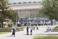 Go-ahead for Old Oak Common HS2 interchange