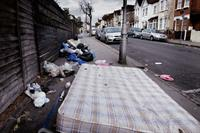 Parliamentary planning taskforce on London's 'neglected' suburbs to examine density issues