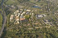 Go-ahead for 480-home Oxford Northern Gateway greenfield scheme