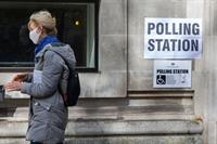 Eight areas where election results will change planning and development