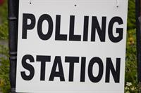 How the general election is likely to affect councils and developers