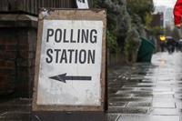 Coronavirus: Pre-referendum neighbourhood plans to be given 'significant weight'