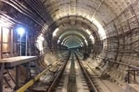 What the suspension of government support for Crossrail 2 means for planning