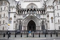 High Court quashes permission for 4,000-home urban extension in Kent