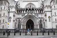 Appeal Court rejects council's bid to impose greater controls on HS2 lorry movements