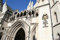 High Court tells Yorkshire council to reconsider its local plan adoption
