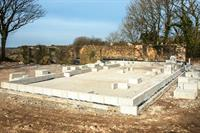 Revised planning guidance strengthens requirements for councils to take heed of self-build demand