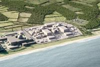 High Court allows legal challenge against Sizewell C enabling works to proceed