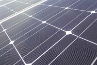 Plans submitted for solar 'green hydrogen' facility in Dorset green belt
