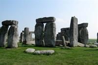 Campaigners mull legal challenge after minister's Stonehenge tunnel consent against inspectors' advice