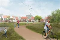 1,000-home scheme approved on unallocated site in Essex countryside