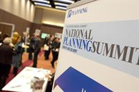 National Planning Summit: Inspector says councils are 'struggling' with strategic role