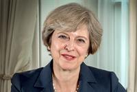 Theresa May leads Tory backbenchers' concerns over planning bill measures