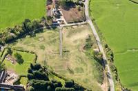 Family fined £160K over 'irreparable damage' to Warwickshire scheduled monument