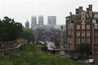 Inspectors flag concerns over 'intrinsic flaws' in York green belt boundary proposals