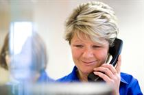 How to harness your reception team's full potential