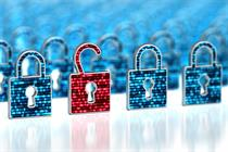 How to deal with a breach of confidential data