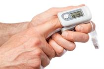 GP COVID-19 update, 20 November: Flu jabs for over 50s, swab tests and pulse oximetry