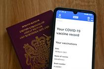 GP COVID-19 update 28 May: Vaccine status errors, jabs for over 30s, flexible GP pools