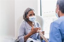 COVID-19 update 9 July: Vaccine dose gap, COVID restrictions to ease, face masks