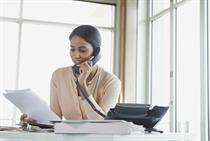 Preparing for your CQC phone call