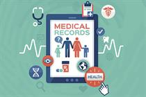 Data sharing in the pandemic - what practices need to know
