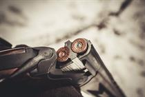 Government proposes changes to firearms licensing process
