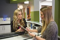 Developing a training plan for your receptionists