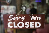 Practices in England could lose £40,000 of funding for half-day closure