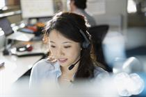 Key knowledge for GP practice receptionists