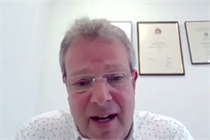 Video: Optimising your practice's finances as part of a primary care network