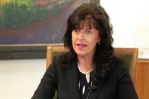 Video: Undertaking a partnership 'health check'