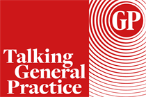 Podcast: The end of COVID restrictions, GP trainee numbers and personalised care