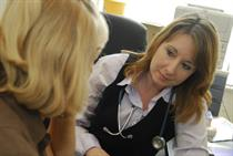 Changes to GP sickness leave payments