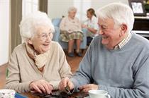 How can social prescribing help practices?